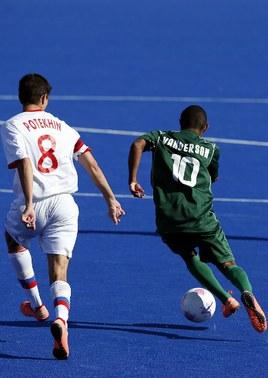 futebol_de_7__brasil_x_russia__wanderson__mpix__modalidades.jpg