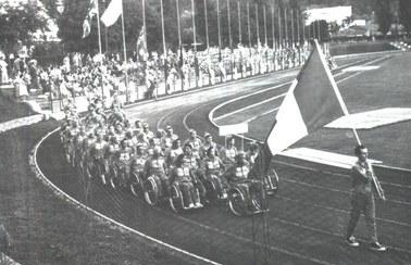 paralympic_history1.jpg
