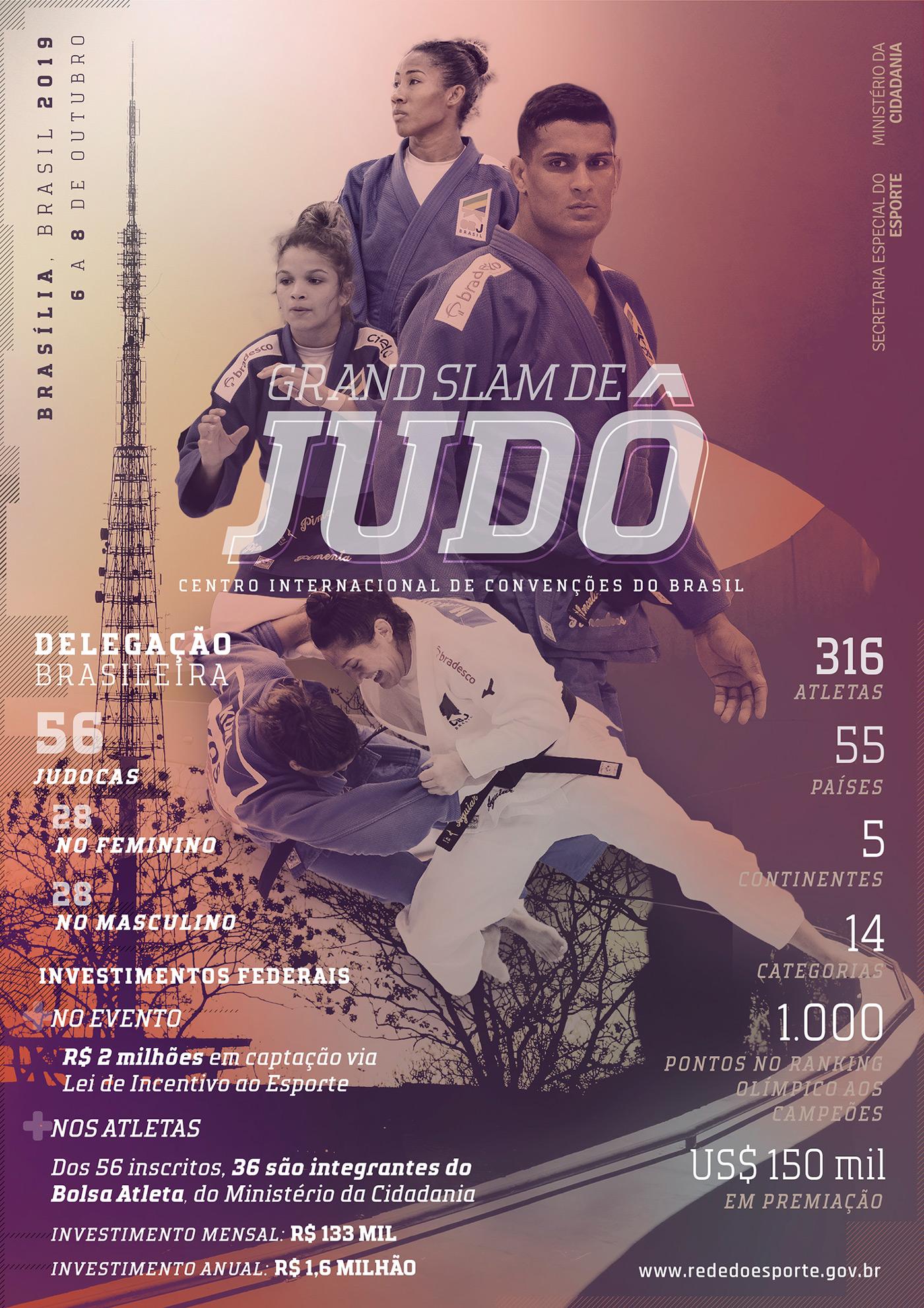 infografico_grand_slam_judo_brasilia_2019.jpg